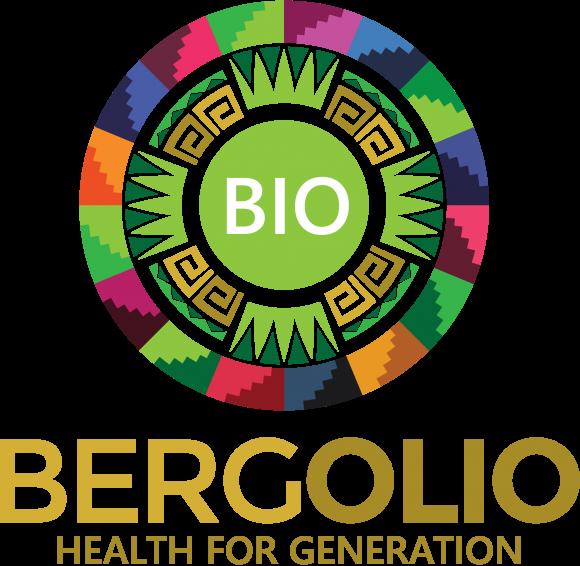 Bergolio- health for generation