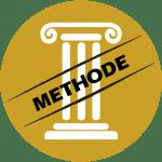 Methode Bergolio