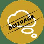 Bescheid Wissen Bergolio