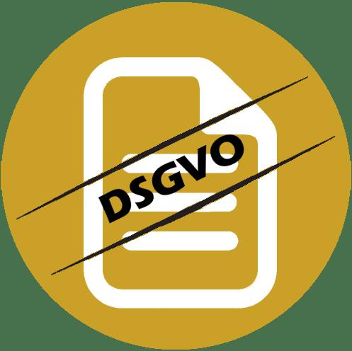dsgvo-Bergolio