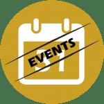 Events Bergolio
