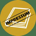 Impressum Bergolio