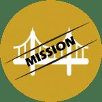 Mission Bergolio