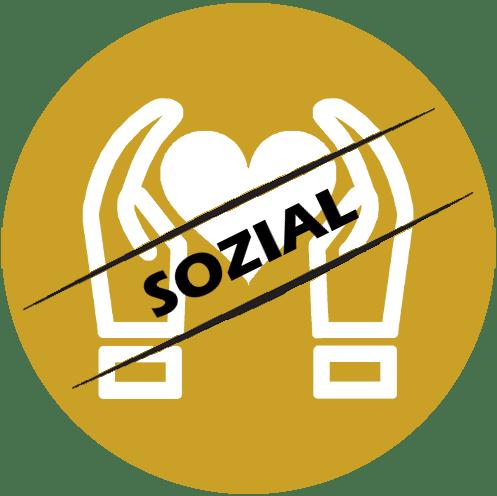 sacha inchi sozial Projekt