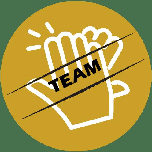 Team Bergolio