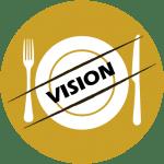 Vision Bergolio