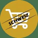 online kaufen schweiz