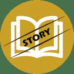 Bergolio-Inka Bohne Story