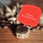 Gesunde Kekse selber machen